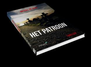 Het Patroon_boek liggend