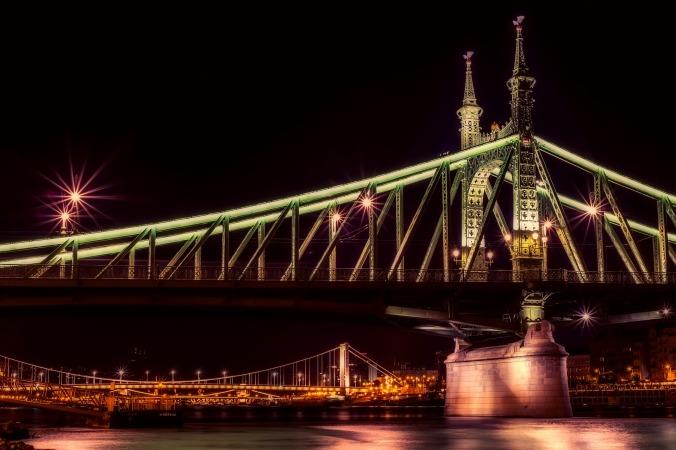 budapest-burg pixabay